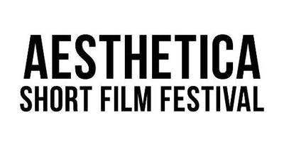 Aesthetica Short Film Evening at the Folk Hall