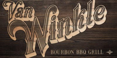 Live unplugged music night at Van Winkle
