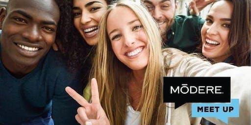 Modere Meetup - Calgary/Southern Alberta