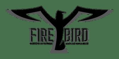 Firebird Brewing Company meet the brewer talk and tasting