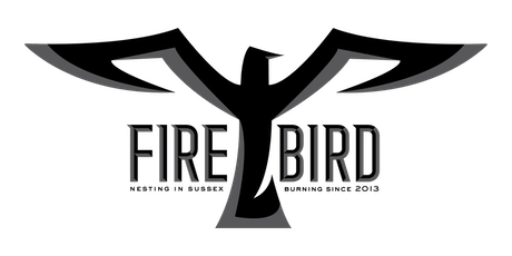 Firebird Brewery meet the brewer talk and tasting tickets