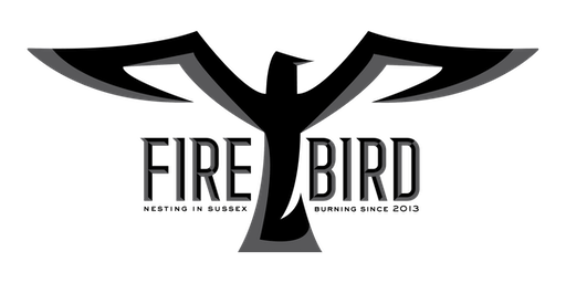 Firebird Brewing Company meet the brewer talk and tasting