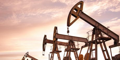 Oil, Security and Geopolitical Risk: Lessons from the Saudi Oil Attacks tickets