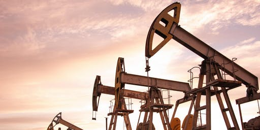 Oil, Security and Geopolitical Risk: Lessons from the Saudi Oil Attacks