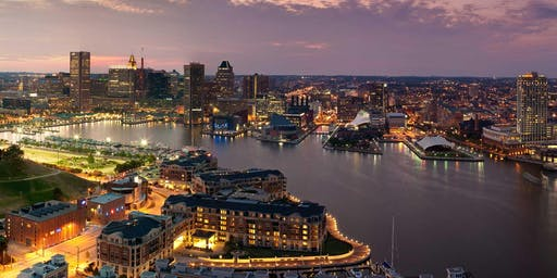 AEPi Baltimore Alumni Association Meetup at Eggspectation