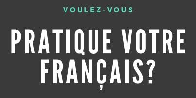 Toastmasters Franco-Barrhaven Soirée d'information