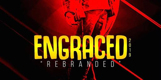 Engraced 2019