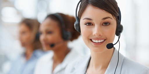 Phone System Training