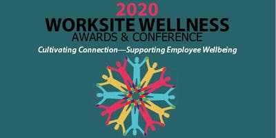 2020 Vermont Worksite Wellness Conference