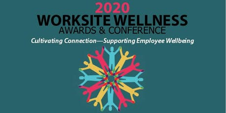 2020 Vermont Worksite Wellness Conference tickets