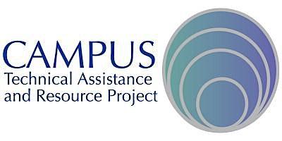 Fiscal Year 2019 OVW Campus Program New Grantee Orientation (NGO)