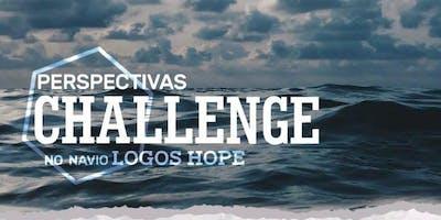 Perspectivas Challenge