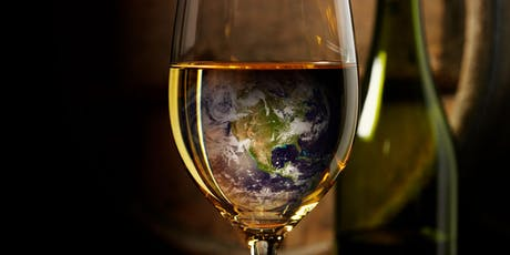 Wines of the World Tasting Techique Workshop - Oakridge tickets