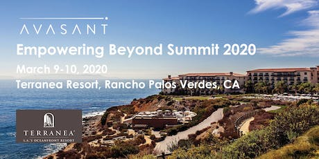 Empowering Beyond Summit 2020 tickets