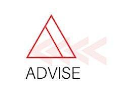 Advise Consultores logo