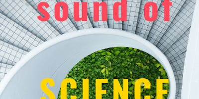 concert:nova The Sound of Science