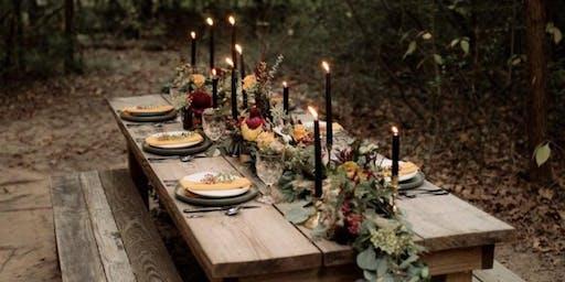 Dinner & Dreams
