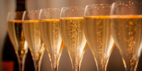 Art Basel Prestige Cuvée Champagne Tasting at Abaco Wines & Wine Bar tickets