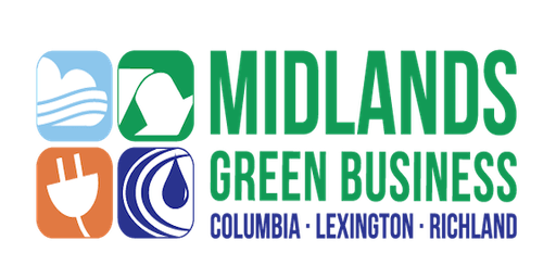 MIDLANDS GREEN BUSINESS MEETING