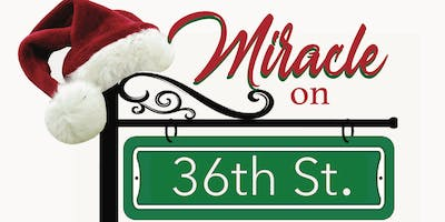 Miracle On 36th St.