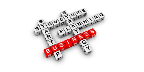 Business Feasibility Workshop tickets