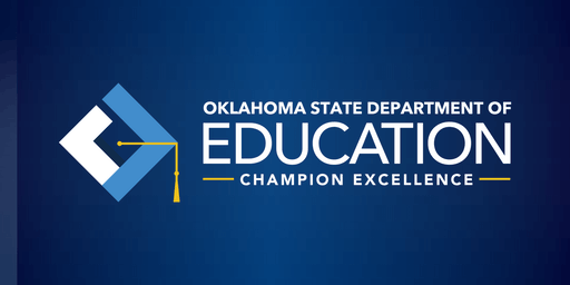 Services & Management of Special Education - January 28