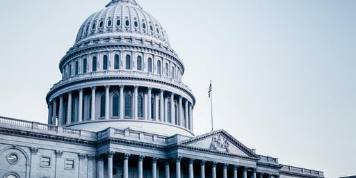 How Congress and Federal Agencies Are Improving Lives with Evidence & Data