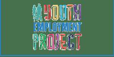 YEP Essential Skills Workshop - El Dorado