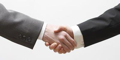 Workplace Mediation Skills refresher