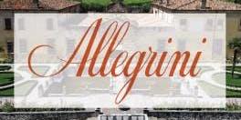 Sip & Savor: Featuring the Wines of Allegrini