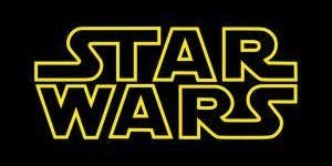 Session 2 2019-20 Star Wars with Mr. Ross & Mrs. Ganem Mondays and 2 Fridays Grades 3 & 4