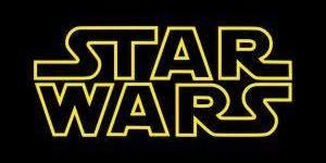 Session 2 2019-20 Star Wars with Mr. Ross & Mrs. Ganem Mondays and 2 Fridays Grades 3 & 4
