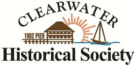 Clearwater Historical Society Fall Fish Fry tickets