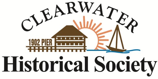 Clearwater Historical Society Fall Fish Fry