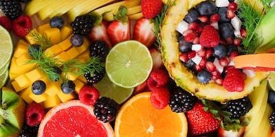Nutrizione Superiore  - Approfondimenti importanti - Tecniche pratiche