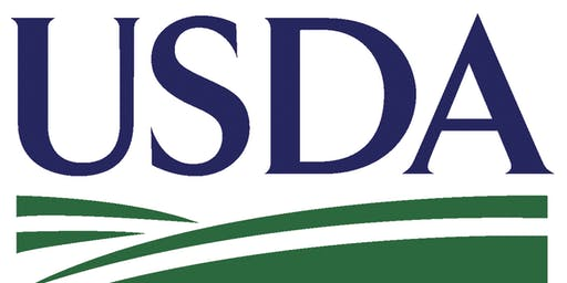 USDA Community Prosperity Summit