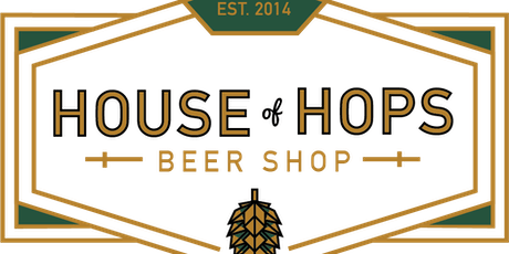 CSM Meetup of the Triangle: Hoppy Hour with PulseLocal! tickets