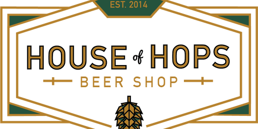 CSM Meetup of the Triangle: Hoppy Hour with PulseLocal!