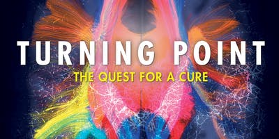 FREE MOVIE:    Turning Point: The Quest for a Cure