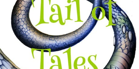Tail of Tales tickets