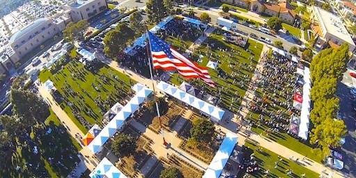San Diego BrewFest