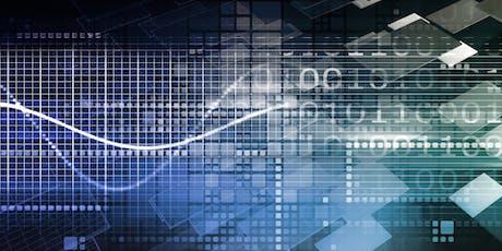 Predictive Analytics Colloquium tickets