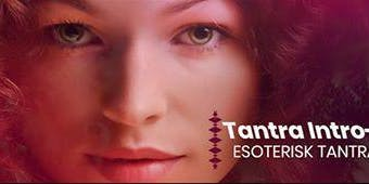 Free Tantra Intro workshop - Esoteric Tantra Yoga course