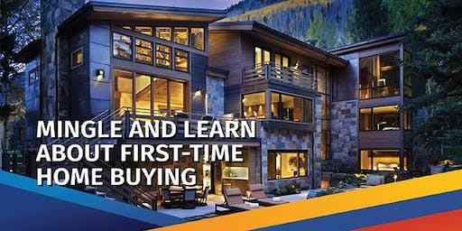 First-Time Home Buying Tips & Tricks