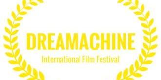 The Dreamachine International Film Festival