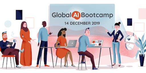 AI Bootcamp