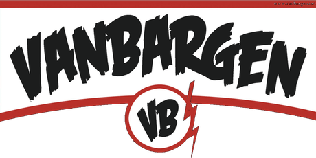 VanBargen MEETS Party United Tickets