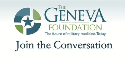 2019 Geneva's Join the Conversation Morning Event