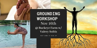 Grounding Workshop