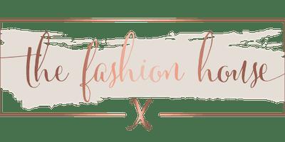 Fashion House 'Night of Fashion'